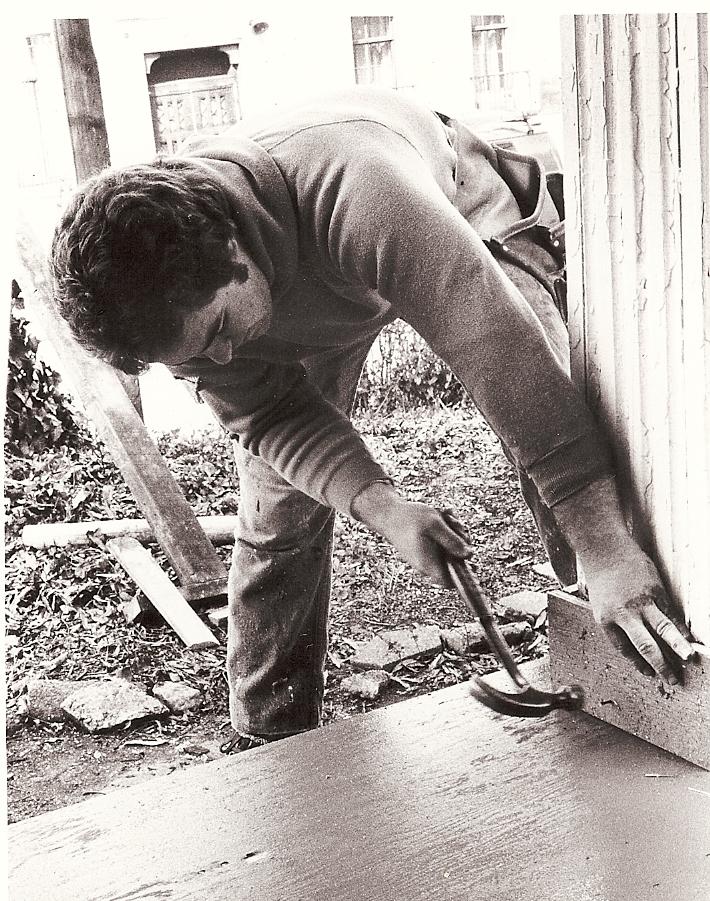 100me_trimming_post_1980